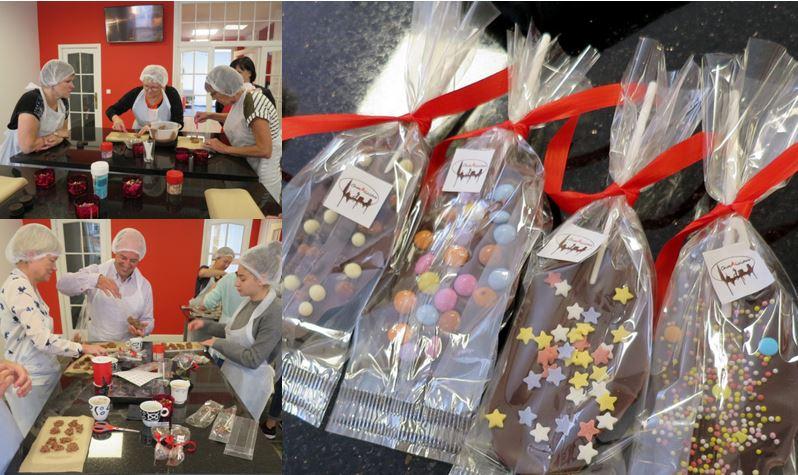 chocolade-workshop-brabo2